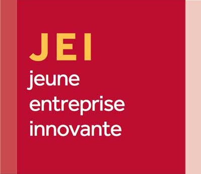 Statut JEI Jeune entreprise innovante