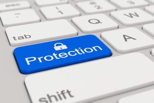 zoom sur les prestataires d'audit de securite informatique qualifies par l'ANSSI