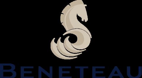 Logo Bénéteau