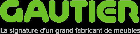 Logo Meubles Gautier