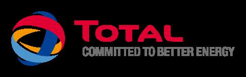 Logo Total
