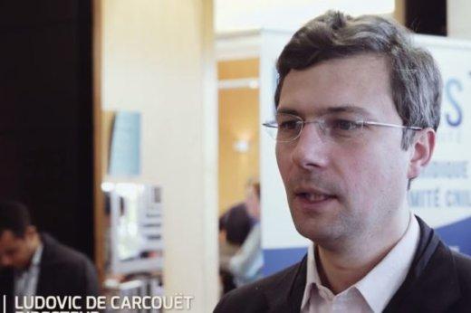 Digitemis Ludovic de Carcouet