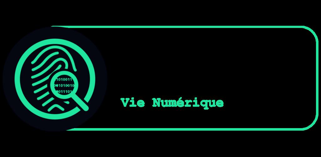 Logo LoupApps