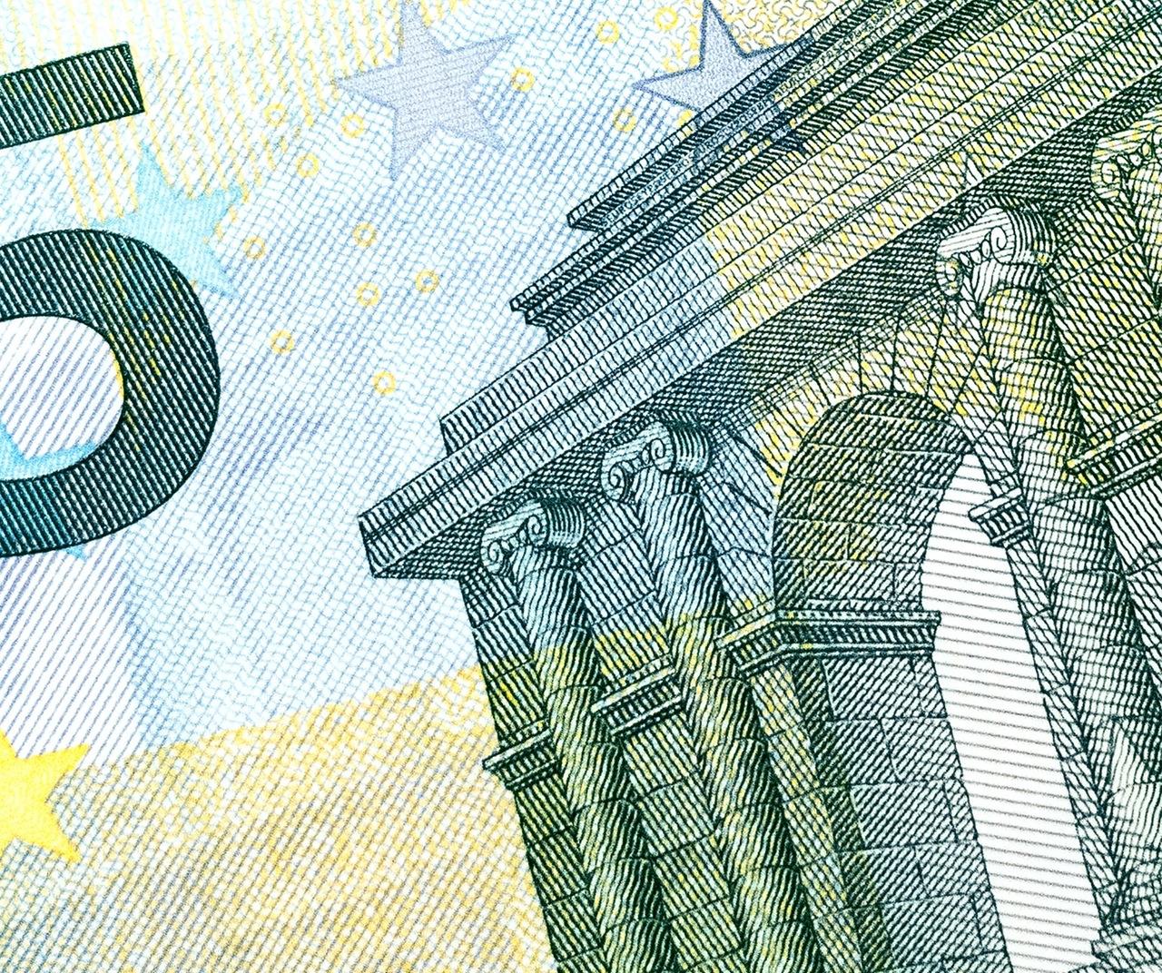 Illustration : Les principales innovations du règlement européen