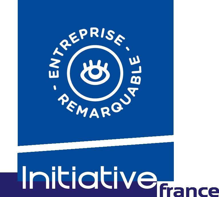Logo Entreprise Remarquable