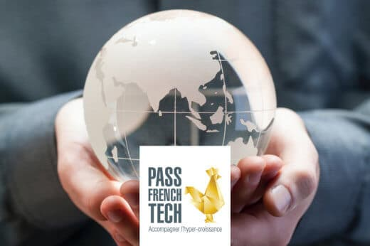 Pass French Tech 2017