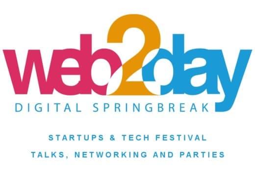 sécurisation de l'IoT Web2day