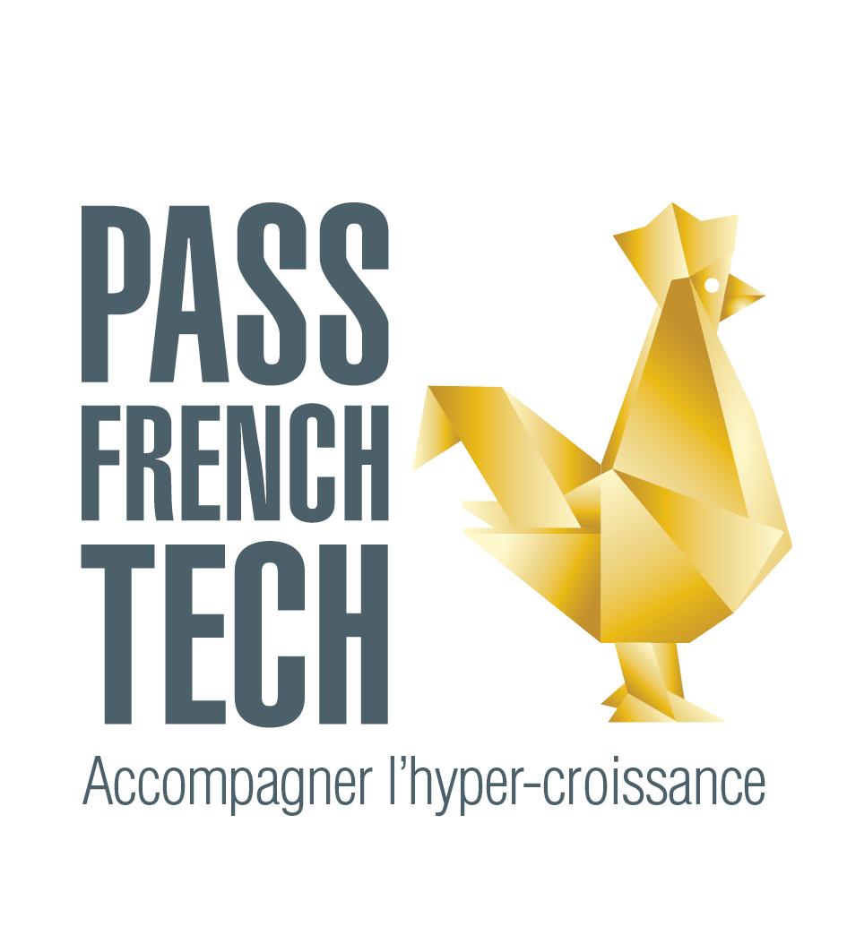 Obtention du Pass French Tech pour récompenser l'hyper-croissance de DIGITEMIS