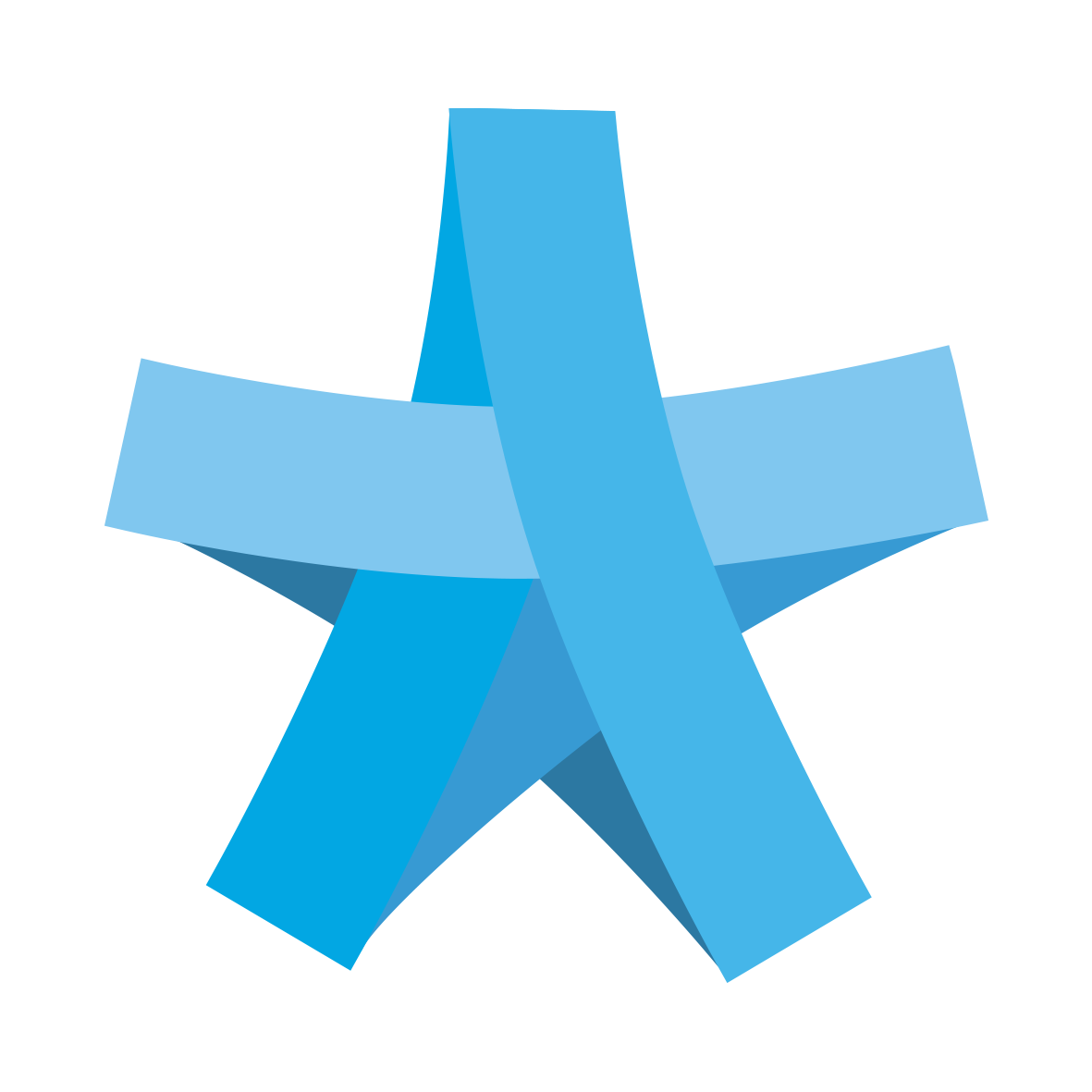 Logo Digitemis