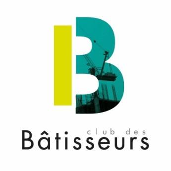 Logo Club des Bâtisseurs 56