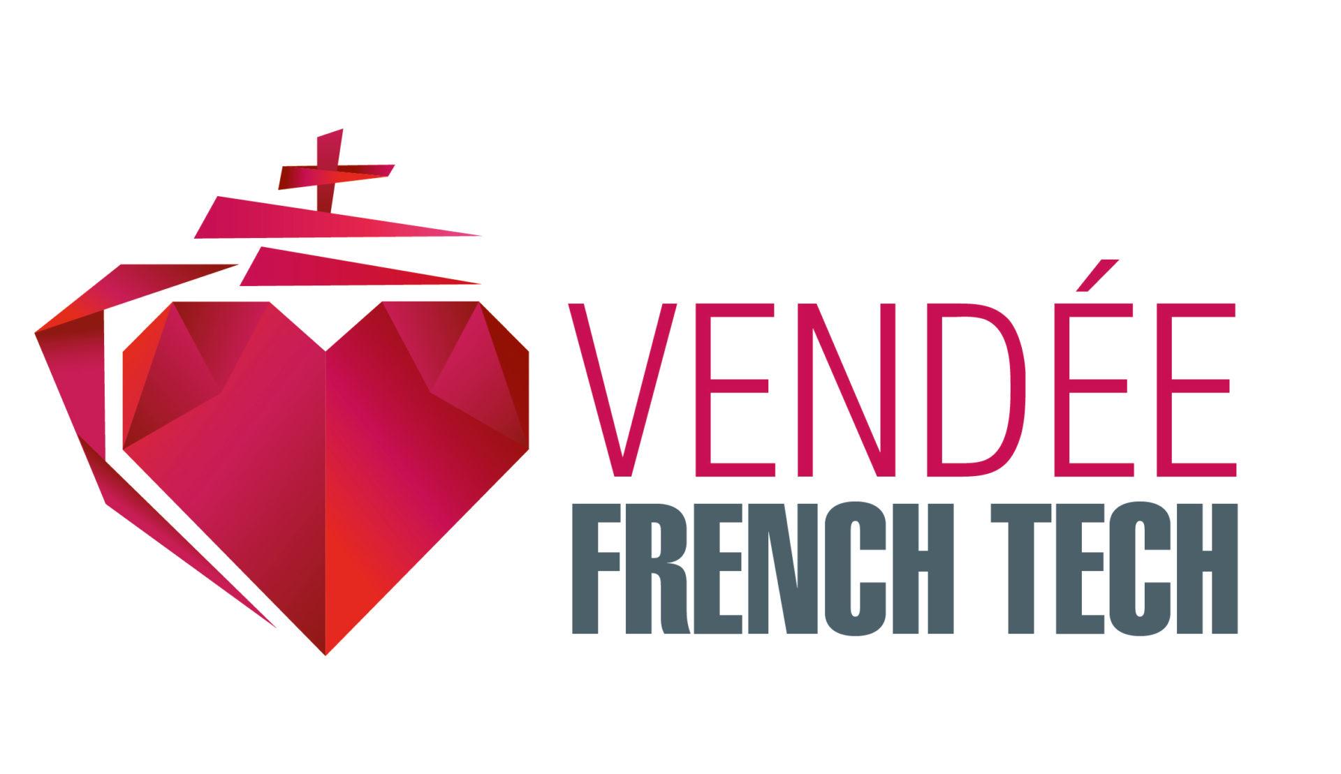 French Tech. La Vendée dépose une candidature autour des réseaux intelligents