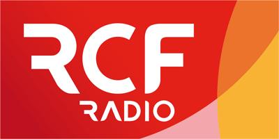 Cybersécurité RCF radio