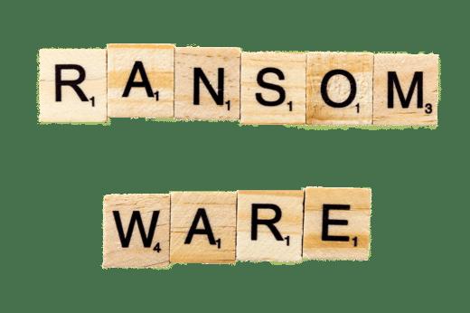 ransomware aleta btcware