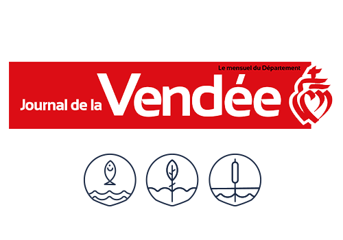 Journal de la Vendée