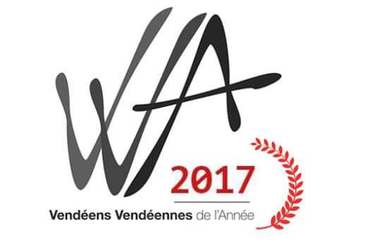 election vendeen 2017 VVA 85