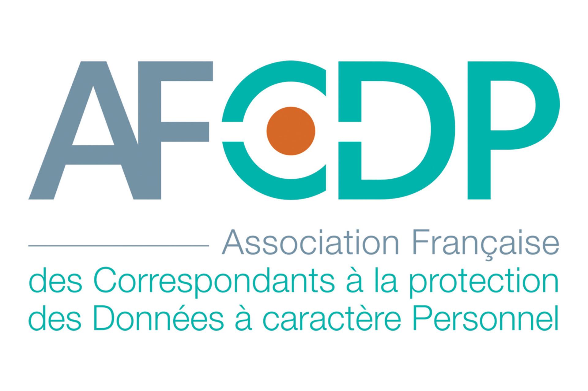 Logo AFCDP