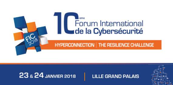 Digitemis participe au FIC 2018
