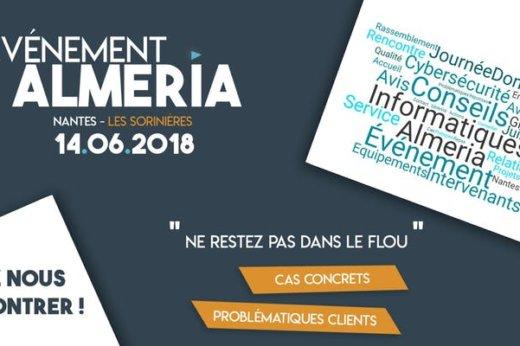 almeria_evenement_cybersecurite_rgpd