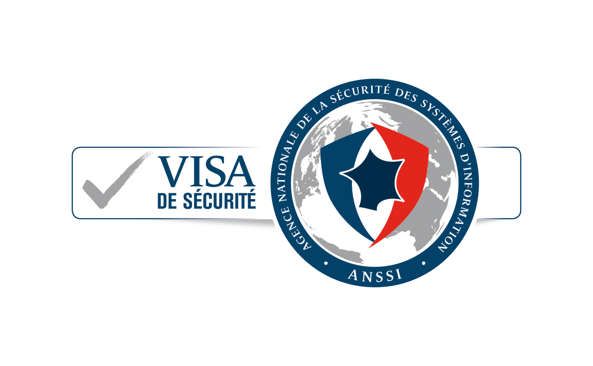 Visa de sécurité PASSI ANSSI