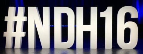 NDH16