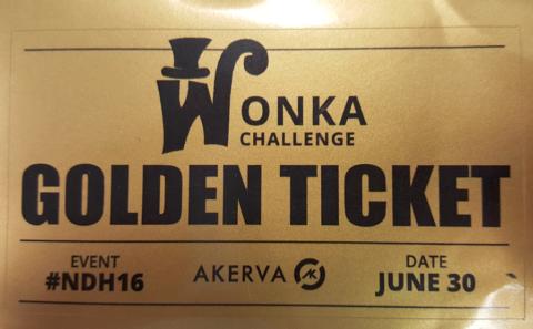 Wonka_challenge