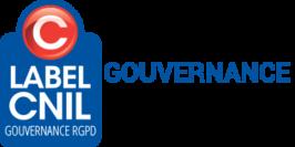 DIGITEMIS obtient le label Gouvernance RGPD par la CNIL