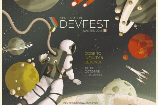 DevFest bonnes pratiques sécurité