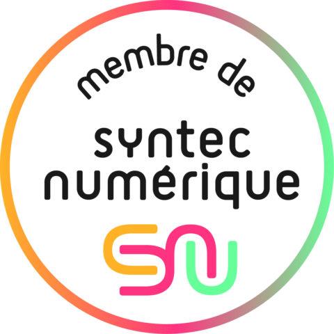 Label Syntec Numerique