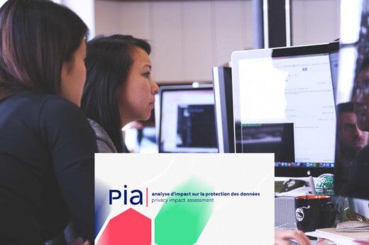 PIA traitements concernés