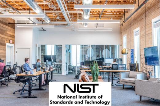 RFI NIST protection données personnelles