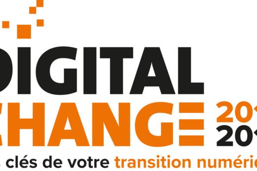 Digital Change 2018-2019