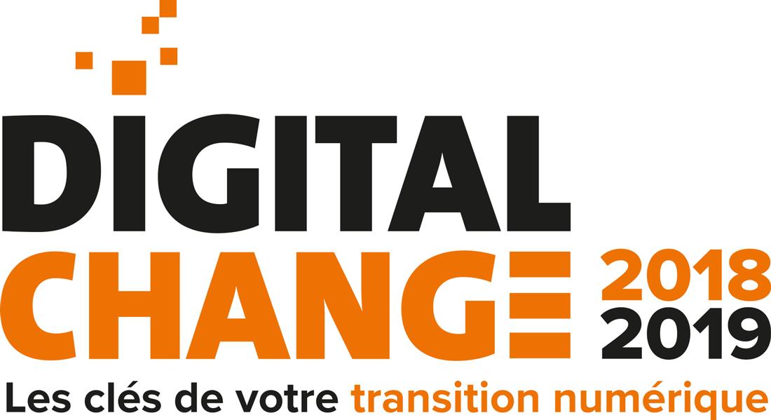 Digital Change