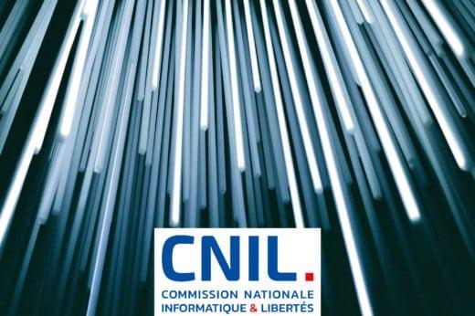 CNIL Bouygues telecom amende