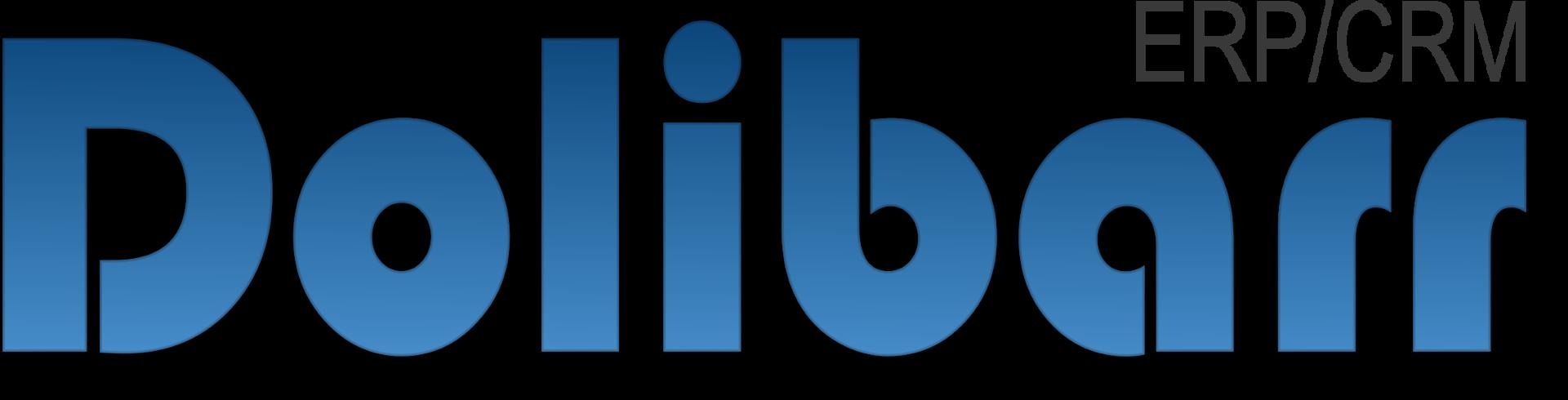 Dolibarr logo