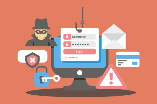 évaluation risque violation données personnelles