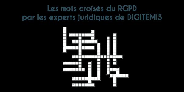 Mots-croises-RGPD-DIGITEMIS