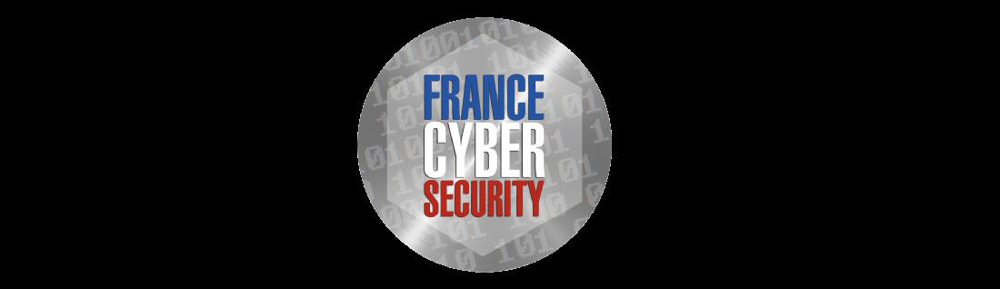 France-Cybersecurity-label-DIGITEMIS