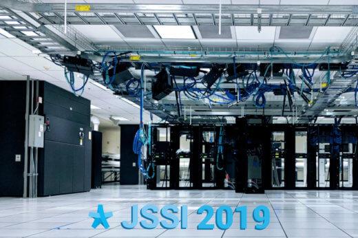 JSSI 2019 retour