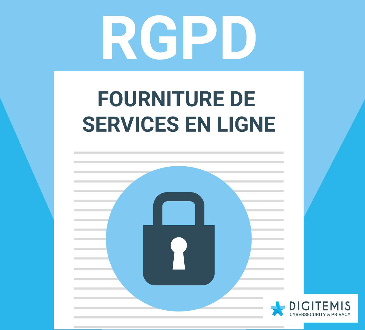 Comment bien utiliser la base juridique contractuelle selon l'EDPB ?