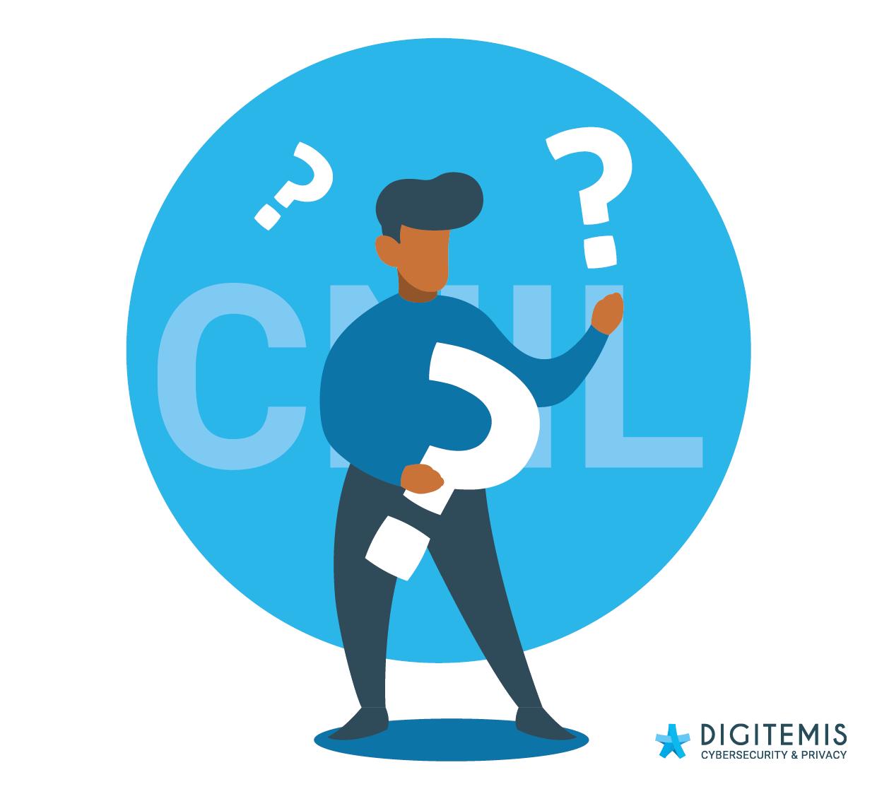 Comment préparer un contrôle en ligne de la CNIL ?