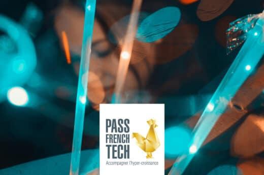 Pass French Tech 2019