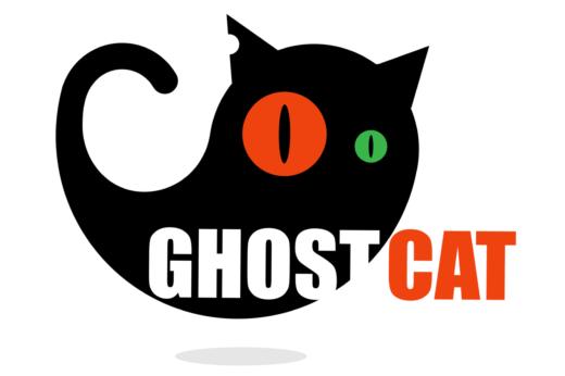 vulnérabilité Ghostcat