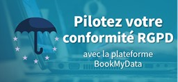 BookMyData_visuel_webinar