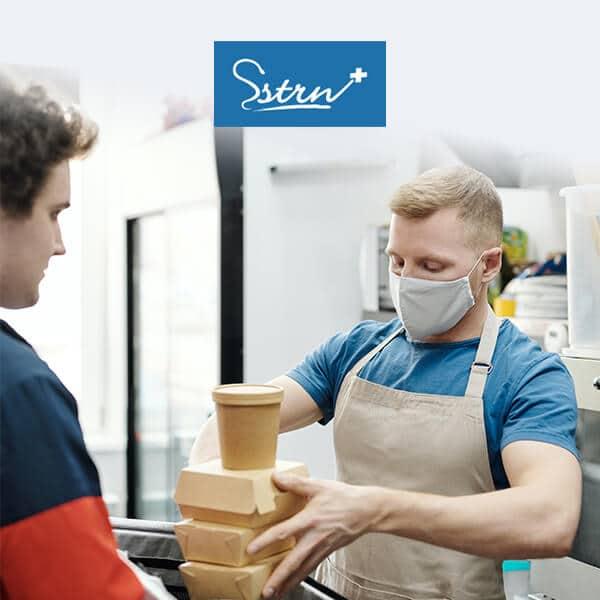 SSTRN santé au travail