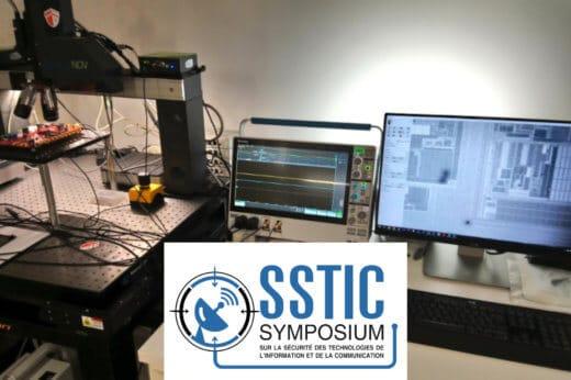 SSTIC 2020 en ligne