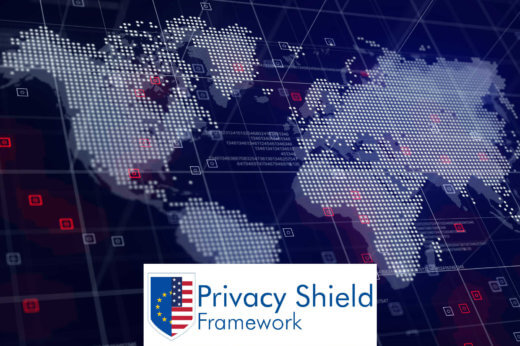 invalidation privacy shield
