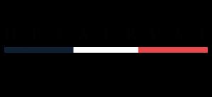 Hexatrust logo