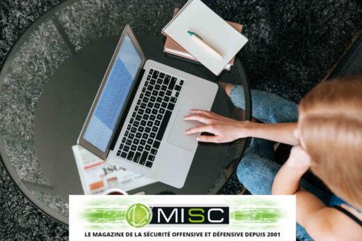 MISC DIGITEMIS 2020 septembre octobre