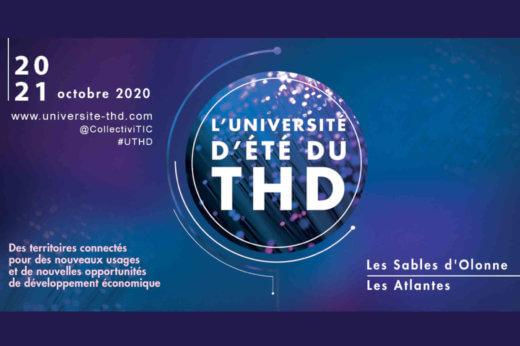 digitemis UTHD 2020