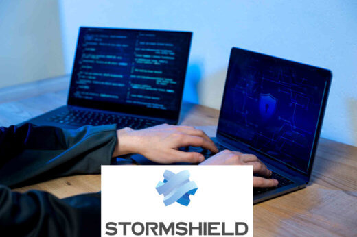 vulnérabilité StormShield [CVE-2020-11711]